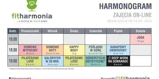 fitharmonia_harmonogram_online