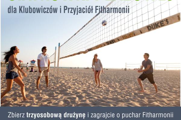 fh_plakat_turniej