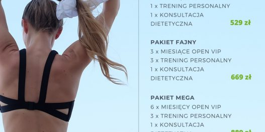 fit pakiety plakat_Easy-Resize.com