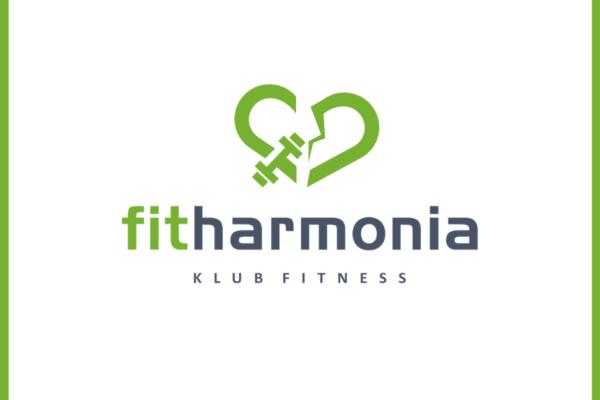 fitharmonia klub fitness serce pęka