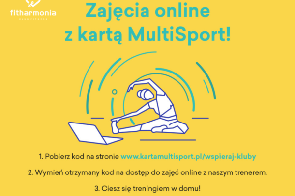 multisporty online fb