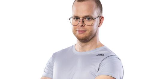 Końdzisław