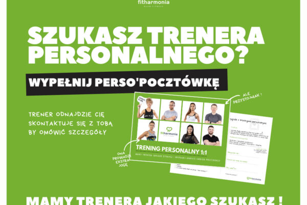 Kopia a3 plakat persoPocztówka_Easy-Resize.com