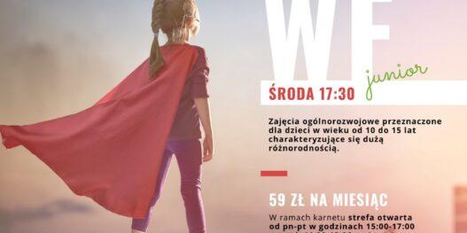 wspis fb wf _Easy-Resize.com